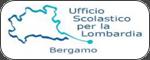 Ambito Territoriale di Bergamo